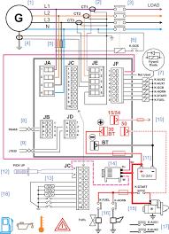 bazooka speaker wiring diagram wiring diagram weick