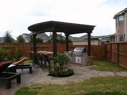 Renovate Backyard Backyard Landscaping Costs Landscaping Network