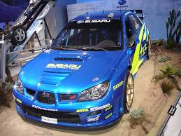 subaru wrc for sale file auto show 069 jpg wikimedia commons