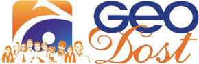 Geo Dost on Geo News – 28th April 2012