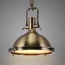 Pendant Lighting Vintage Vintage Style Pendant Lights With Stunning Lighting Rustic And 0