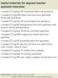 resume daycare resume bullet points top 8 teacher assistant