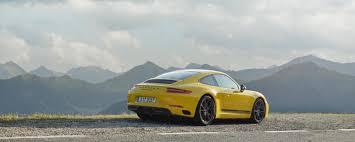 porsche 989 the new 2018 911 carrera t indigo auto group blog