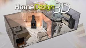Home Design 3d Full Version Apk