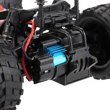 bigfoot electric monster truck original wltoys l969 rtr bigfoot rc monster truck 2 4g 1 12 scale