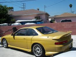 lexus sc300 for sale san diego ca 1993 lexus sc300 5 speed turbo with lots of mods clublexus