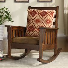 Designer Wooden Rocking Chairs Rocking Chair Store Design Home U0026 Interior Design