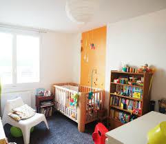 papier peint pour chambre d enfant choisir du papier peint pour une chambre d enfant ma rue bric à