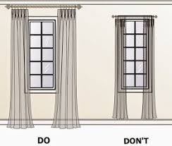 Door Window Curtains Small The 25 Best Small Window Curtains Ideas On Pinterest Small