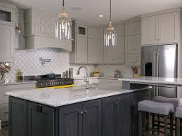 hands free kitchen faucet reviews sinks and faucets decoration