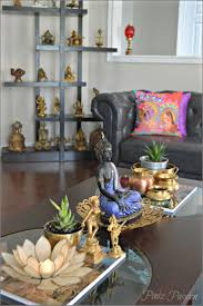 Interior Home Decor Best 25 Indian Home Decor Ideas On Pinterest Indian Interiors