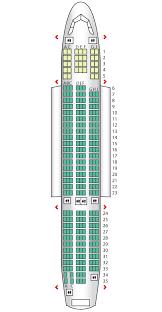 seat map b787 9 dreamliner seat maps reviews seatplans com