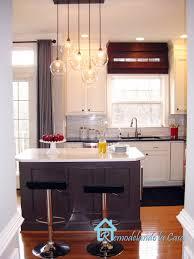 kitchen cabinets on a budget remodelando la casa kitchen makeover