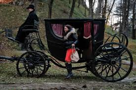 airbnb dracula canadian siblings win sleepover at dracula u0027s castle new york post