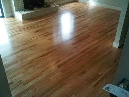 Wood Flooring Varnish Finished Red Oak Hardwood Flooring Red Oak And Glitsa Swedish