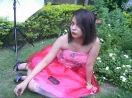 preteen girl modeling vinnie poliarco photoshoot youtube