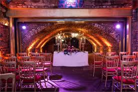 wedding arches glasgow the best wedding venues in scotland hitched co uk