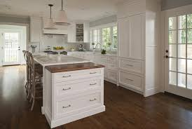 unique kitchen islands unique kitchen island ideas