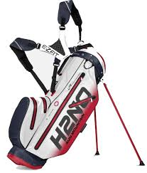 sun mountain 2017 h2no lite waterproof golf stand bag ebay