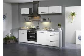 cuisine integree pas chere enchanteur cuisine incorporee pas chere et cuisine integree pas