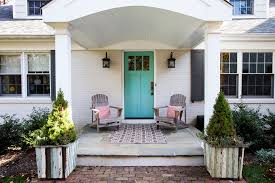 outdoor rugs vogue philadelphia traditional entry decorating ideas