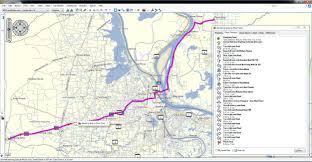 Map For Usa by City Navigator North America Nt 2016 Free Download Garmin City