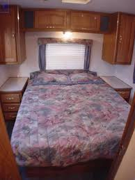1999 thor industries chateau 30u sold travel trailer wilmington