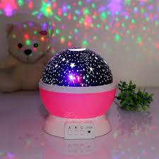 Star Light Projector Bedroom - 27 best star lamp images on pinterest star lamp night lights