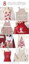 158 best images about sewing aprons on pinterest tool belt