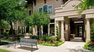 3 bedroom apartments in irving tx bedroom amazing 1 bedroom apartments in irving tx design ideas