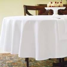 table linen rentals denver table linens round lap style denver party rentals