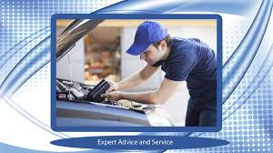 injector reconditioning manual mae fuel injection diesel fuel injection cnr seventh st and