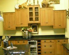 kitchen pantry wall cabinet design for the home