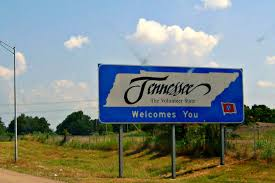 Tennesse by Citywide And Highway Yard Sales In Tennessee