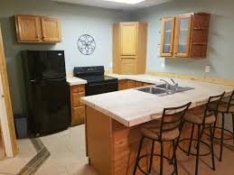 Mother In Law Apartment Home For Sale At 1257 Smith Lake Road In Kalispell Montana For