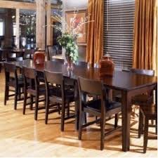 best dining room table with 10 chairs ideas home design ideas