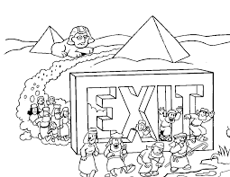 coloring pages mrs trimble u0027s 6th grade classes