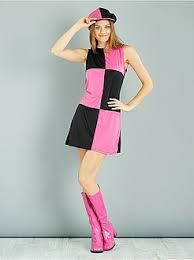 d馮uisement femme de chambre robe chambre femme kiabi la mode à petits prix