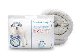 What Does 10 5 Tog Duvet Mean Boston Duvet U0026 Pillow Company Soft Microfibre 10 5 Tog Duvet