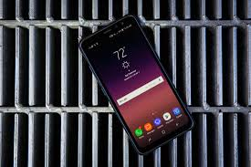 phone reviews cnet