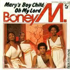 mary u0027s boy child u2013 oh my lord wikipedia