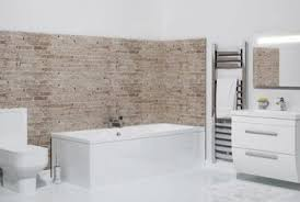 Repaint Bathroom Vanity by How To Paint My White Bathroom Vanity Home Guides Sf Gate