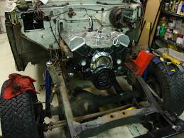 mitsubishi mini truck engine piglet buildup ih8mud forum
