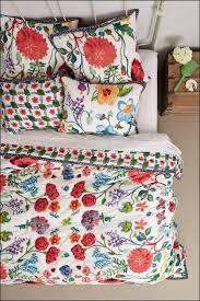 best linens bedroom comforter marvelous bohemian comforter sets luxury 118