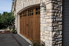 garage ideas for spring precision door of houston