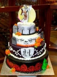 wedding cake halloween themes inspiration wedding decor theme