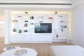 wohnideen minimalistische hochbett wohnideen minimalistischem gartengestaltung 100 images