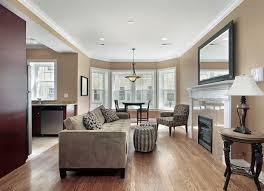 a floors 4u katy tx