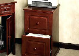 Lateral File Cabinet Plans Lateral File Cabinet Plans Organizion Wooden Lateral File Cabinet