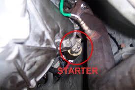 2002 mustang clutch mustang ram clutch kit 86 04 installation